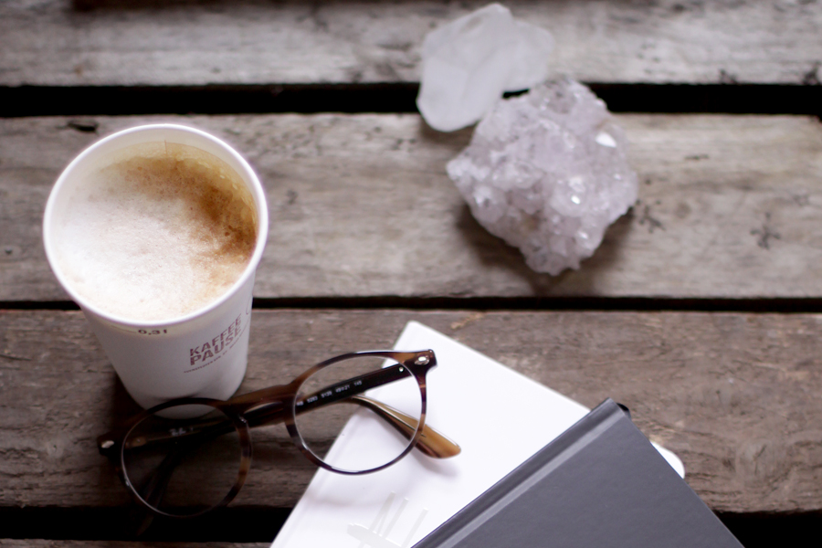5 Ways To Make Your Mondays Great