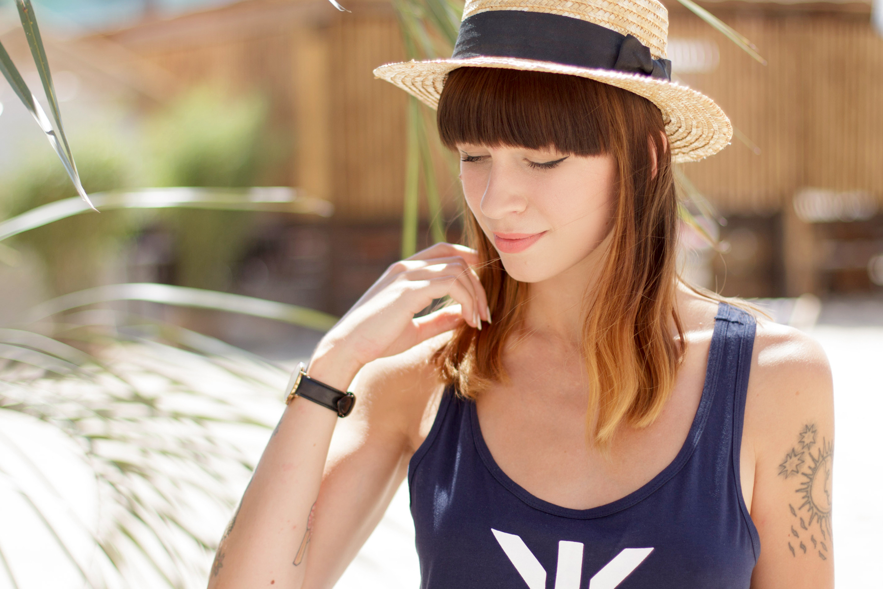 <!--:en-->Summer Party with OnePiece<!--:--><!--:de-->Sommerparty mit OnePiece<!--:-->