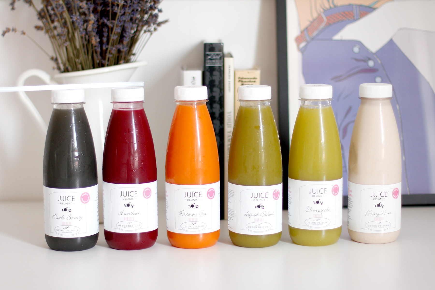 <!--:en-->My 5-Day Detox Delight Juice Cleanse<!--:--><!--:de-->Meine 5-Tage Detox Delight Saftkur<!--:-->